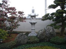 春日燈籠(7尺・岡崎型)日本庭園の定番商品!!和風を彩る必須アイテム!!