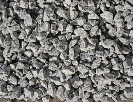 【送料無料】 【10袋セット】【代引不可】高級庭園資材(白川砂)【大】(15mm)10袋セット 1袋/18キロ石庭などによく使われます。砂利に線をいれて川の流れを演出♪【ガーデニング資材】【砂利】