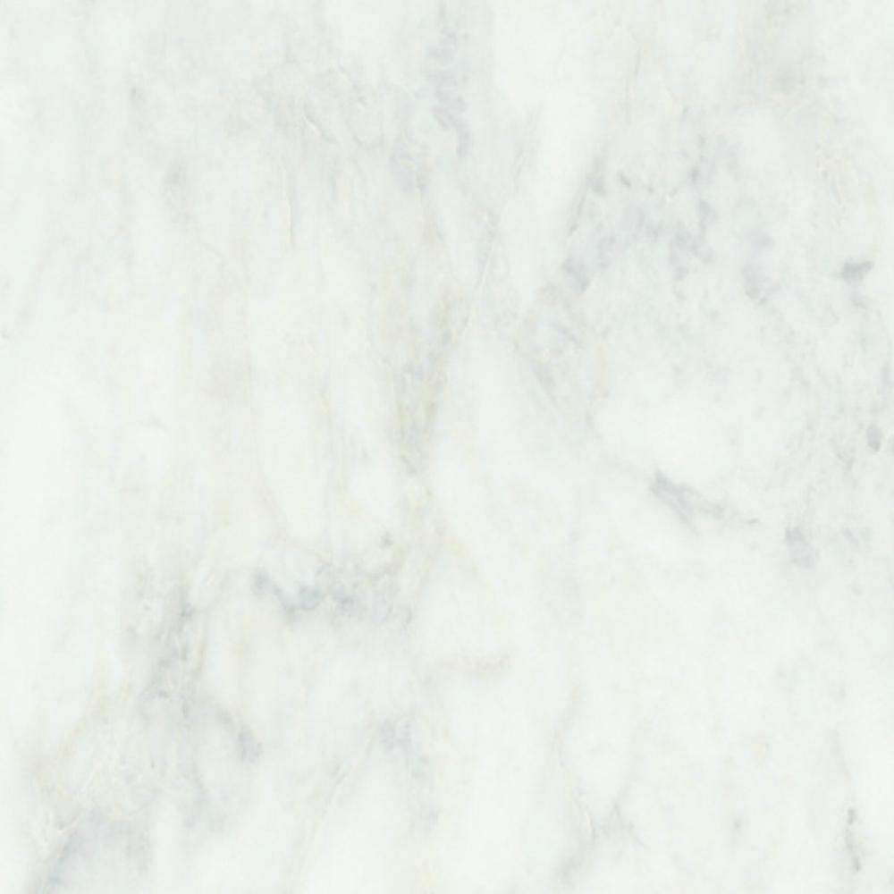 東リ フロアタイル ロイヤルストーン 石目調 超美品再入荷品質至上 購買 PST2122