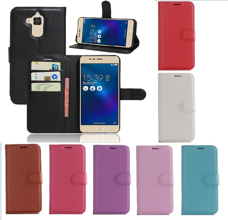 Asus Zenfone3 Max ケース ZC520TL 大幅値下げランキング カバー 手帳 高い素材 手帳型 手帳型ケース 衝撃保護 3 ゼンフォン3マックス max3 zc520 メール便 スマホケース 送料無料 Zenfone 5.2インチ