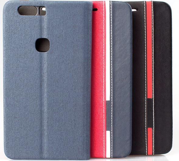 Huawei honor 安心と信頼 8 ケース honor8 カバー 保護フィルム ガラスフィルム ガラス 手帳 メール便 オーナー8 送料無料 激安通販ショッピング 専用 付き スマホケース 手帳型ケース ファーウェイ 手帳型