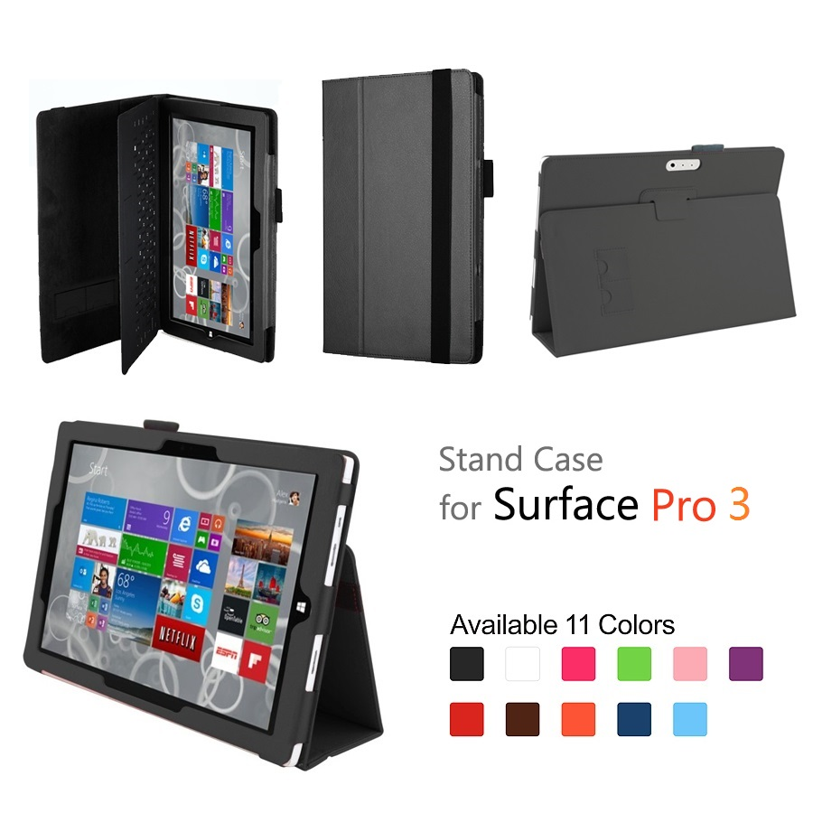 Surface Pro 3 Stores Asian Store Baltimore