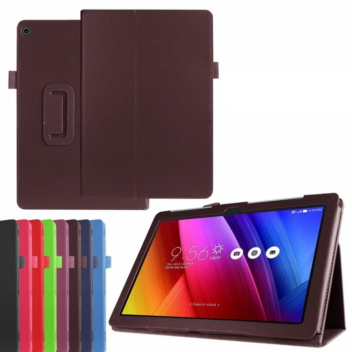 ASUS ZenPad 10 Z300M ケース 超激安特価 ZenPad10 カバー Z300CL Z300C z300 Z300CNL スタンド M1000C Business スタンドケース 保証 メール便 送料無料 スタンドカバー for タブレットケース スマートケース
