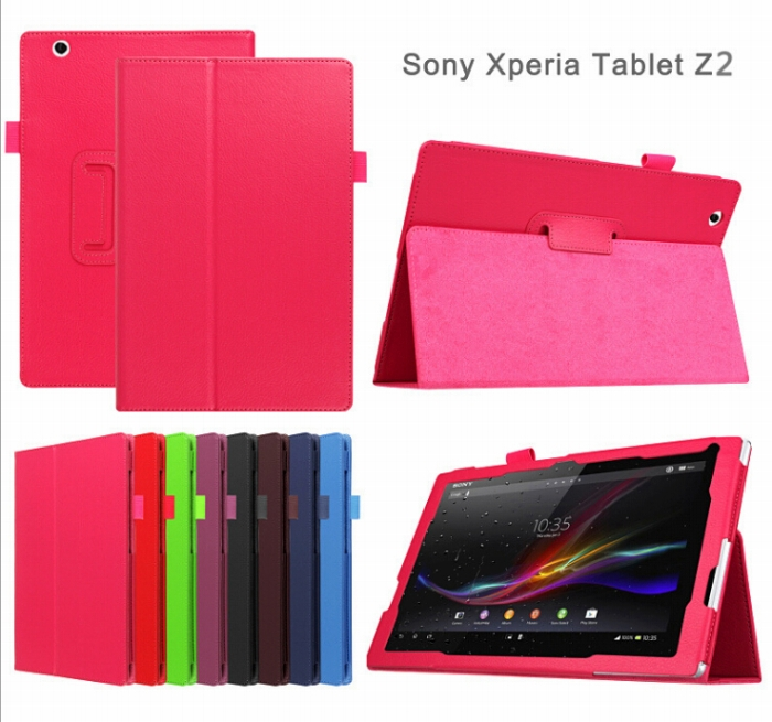 Xperia Z2 Tablet ケース カバー au SOT21 docomo SO-05F SONY お買い得 SGP512 送料無料 ご注文で当日配送 タブレット エクスペリア z2tablet z2 SGP511 メール便 保護ケース ソニー