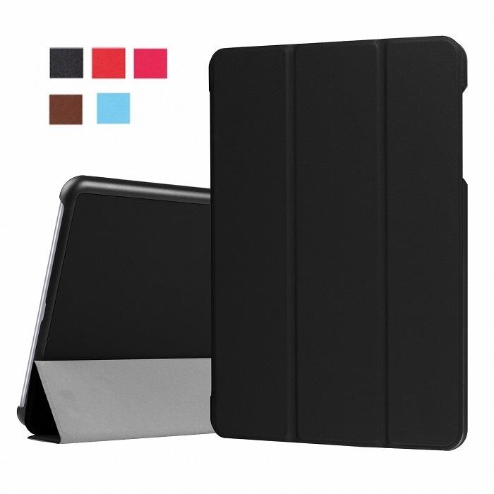 新作 人気 ASUS 上質 ZenPad 3S 10 Z500KL ケース カバー スタンド スタンドケース メール便 エイスース LTE 送料無料 タブレットケース