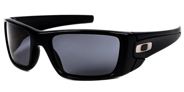 【海外直送】Oakleyオークリー メンズ サングラスOakley OO9096 FUEL CELL Polarized 909605 60サイズ 正規品 安い ケース付 偏光サングラス 運転 ドライブ 偏光レンズ