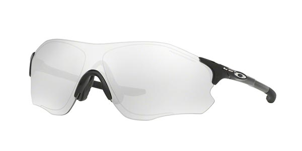 【海外直送】Oakley オークリー メンズ サングラス Oakley OO9308 EVZERO PATH 930813 138 サイズ 正規品 安い ケース付