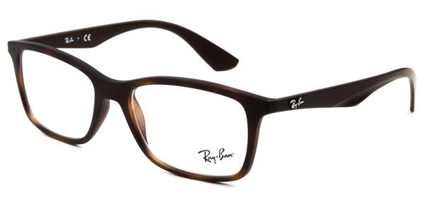サイズ Ray Ban ユニセックス 安い サングラス ケース付 正規品 Ray-Ban RB2132 New Wayfarer Color Mix 875 55 【楽天海外直送】 レイバン