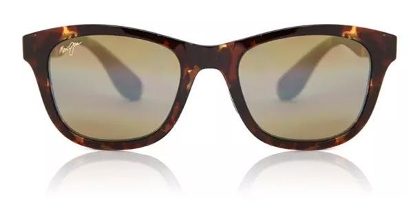 【海外直送】Maui Jimマウイジム メンズ サングラスMaui Jim Hana Bay Polarized 51サイズ 正規品 安い ケース&クロス付