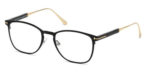 【海外直送】Tom Ford トムフォード メンズ メガネ Tom Ford FT5483 52 サイズ 正規品 安い ケース&クロス付