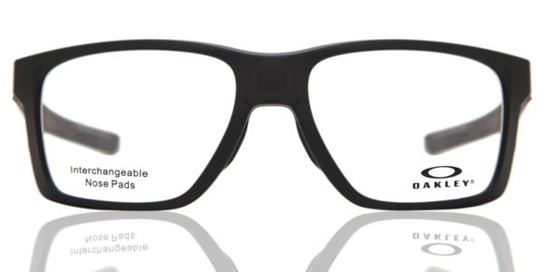 正規品 ケース&クロス付 オークリー 安い Oakley サングラス Oakley OO9350 TWOFACE XL Polarized 59 【楽天海外直送】 メンズ サイズ