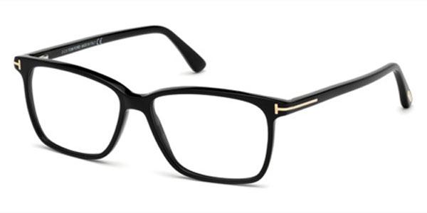 【海外直送】Tom Ford トムフォード メンズ メガネ Tom Ford FT5478-B 55 サイズ 正規品 安い ケース&クロス付