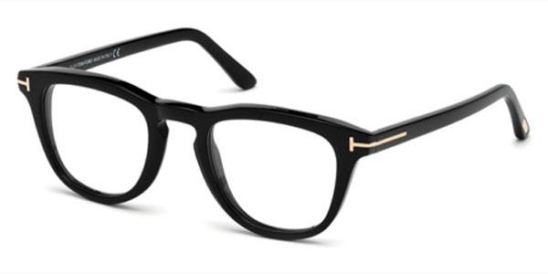 【海外直送】Tom Ford トムフォード メンズ メガネ Tom Ford FT5488-B 49 サイズ 正規品 安い ケース&クロス付
