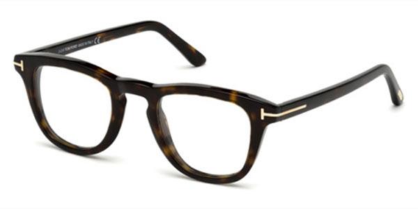 【海外直送】Tom Ford トムフォード メンズ メガネ Tom Ford FT5488-B 47 サイズ 正規品 安い ケース&クロス付