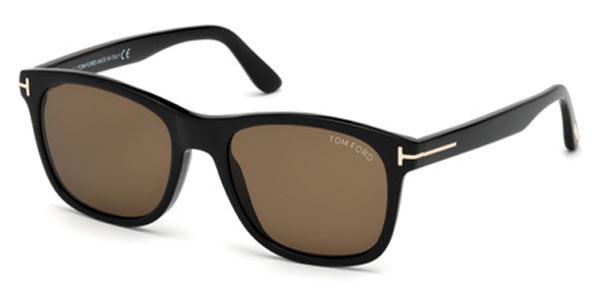 【海外直送】Tom Fordトムフォード メンズ サングラスTom Ford FT0595 55サイズ 正規品 安い ケース&クロス付UVカット 紫外線カット