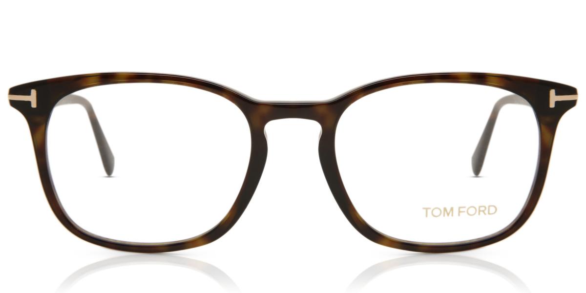 【海外直送】Tom Fordトムフォード メンズ メガネTom Ford FT5505 50サイズ 正規品 安い ケース&クロス付