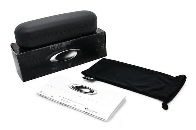 海外直送 Oakleyオークリー ユニセックス サングラスOakley OO9290 JAWBREAKER 31サイズ 正規品 安いケース クロス付UVカット 紫外線カットOTkZwPXiu