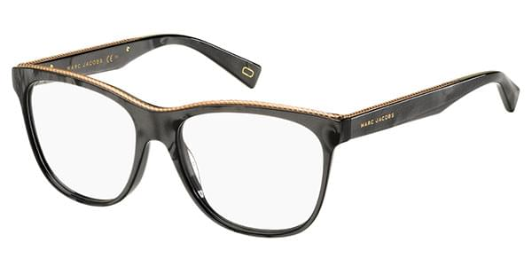 【海外直送】Marc Jacobsマークジェイコブス レディース メガネMarc Jacobs MARC 164 C8W 54サイズ 正規品 安い ケース&クロス付
