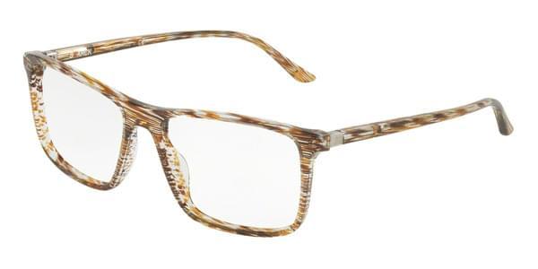 【海外直送】Starckスタルク メンズ メガネStarck SH3025 0018 57サイズ 正規品 安い ケース&クロス付