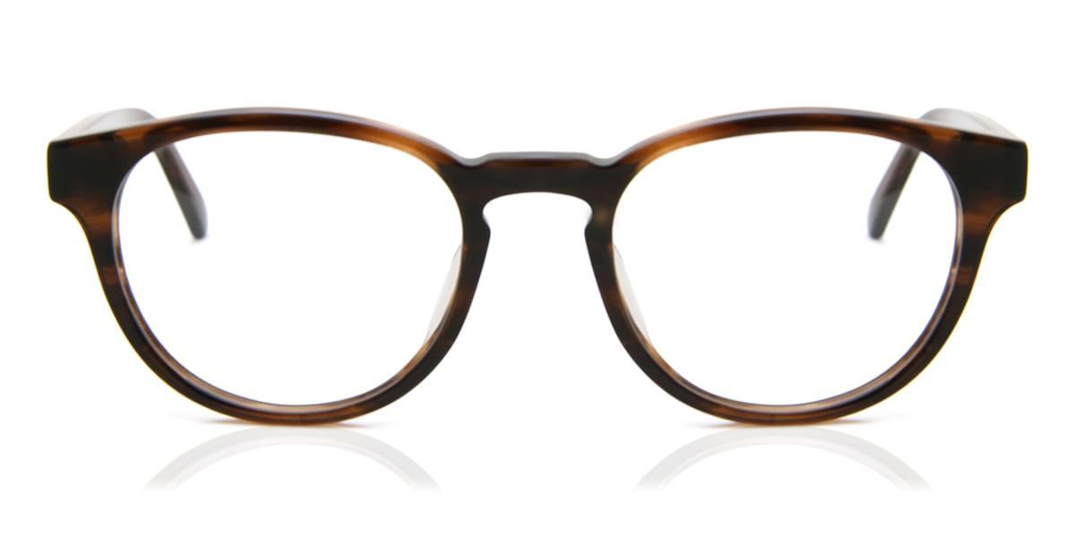 【海外直送】Arise Collectiveアライズコレクティブ ユニセックス メガネArise Collective Kochi 014 48サイズ 正規品 安い ケース&クロス付