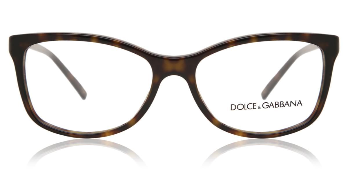 【海外直送】Dolce & Gabbanaドルチェ&ガッバーナWomenレディース メガネDolce & Gabbana DG3107 Logo Plaque 502 54サイズ 正規品 安い ケース&クロス付