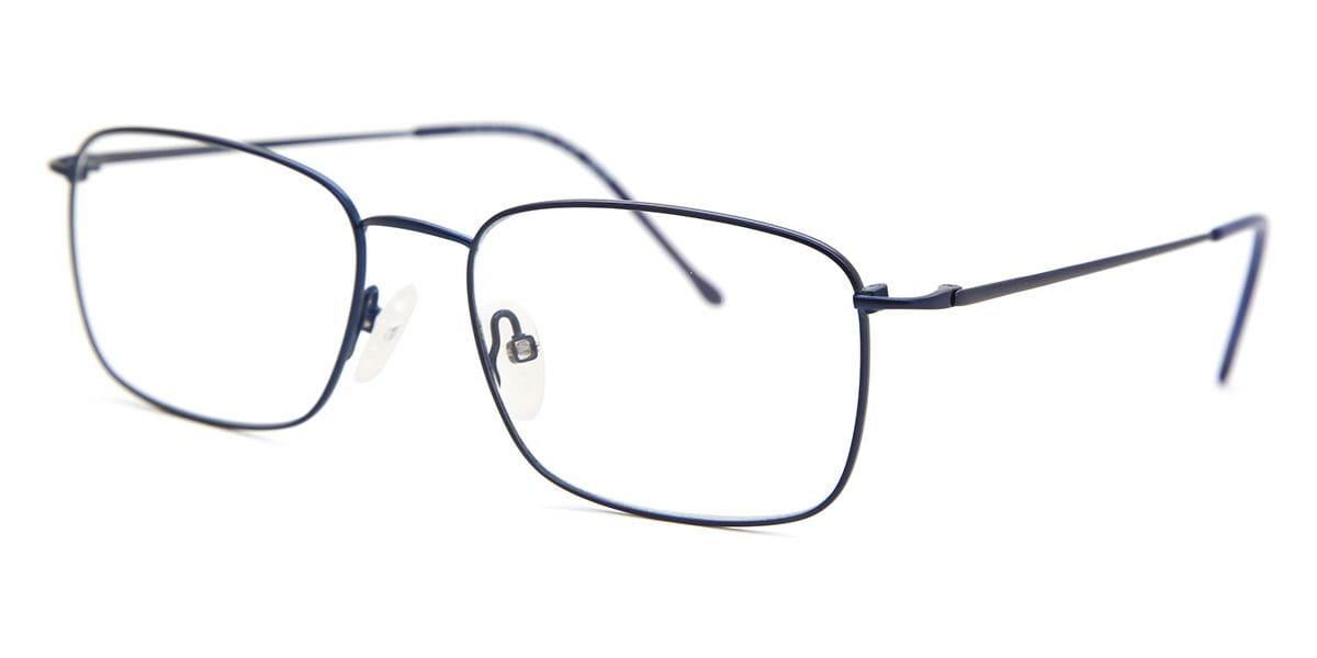 海外直送 Reading GlassesリーディンググラスPC眼鏡 最安値 挑戦Arise CollectiveアライズコレクティブWomenレディース メガネSmartBuy Collection Kristin M04 TT 125 53サイズ 正規品 安いケース クロス付c54qAR3jL