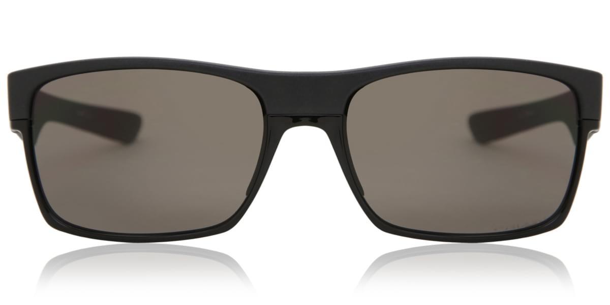 【海外直送】OakleyオークリーMenメンズ サングラスOakley OO9189 TWOFACE 918942 60サイズ 正規品 安い ケース&クロス付UVカット 紫外線カット