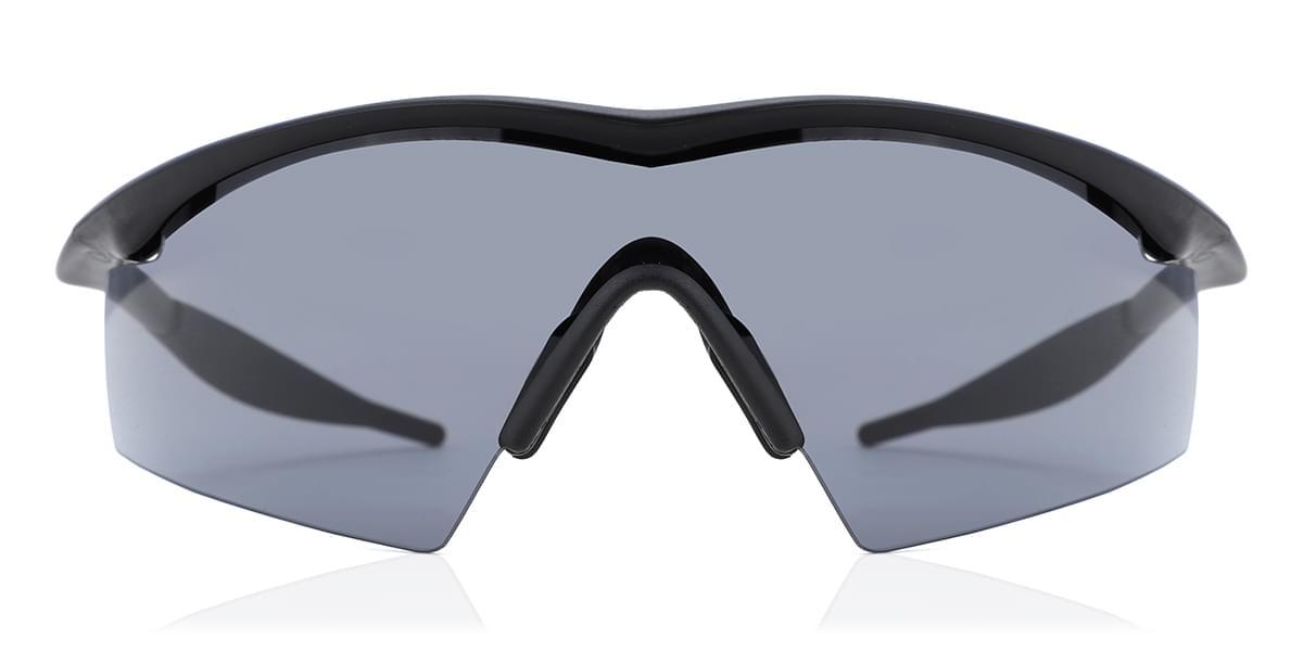 【海外直送】OakleyオークリーMenメンズ サングラスOakley OO9060 11-162 29サイズ 正規品 安い ケース&クロス付UVカット 紫外線カット