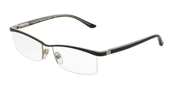 【海外直送】Starckスタルク メンズ メガネStarck SH9901 0052 56サイズ 正規品 安い ケース&クロス付