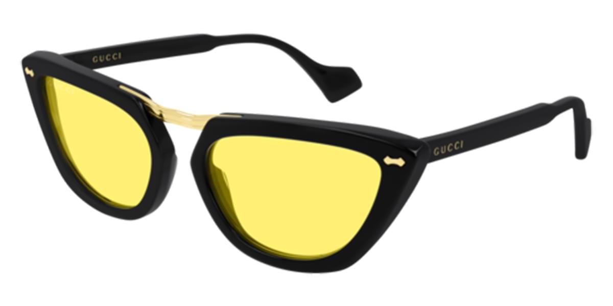 【海外直送】Gucciグッチ メンズ サングラスGucci GG0616S 002 57サイズ 正規品 安い ケース&クロス付