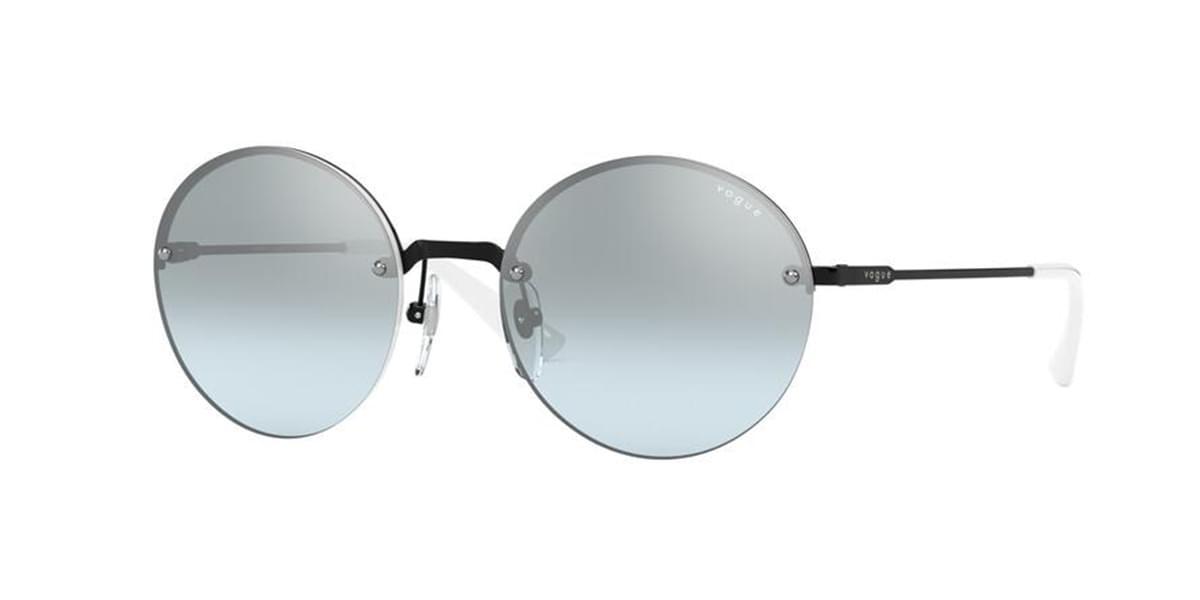 【海外直送】Vogue Eyewearヴォーグアイウェア レディース サングラスVogue Eyewear VO4157S 352/7C 51サイズ 正規品 安い ケース&クロス付