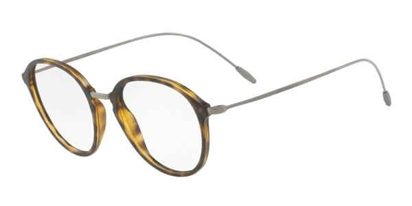【海外直送】Giorgio Armaniジョルジョアルマーニ メンズ メガネGiorgio Armani AR7148 5089 51サイズ 正規品 安い ケース&クロス付