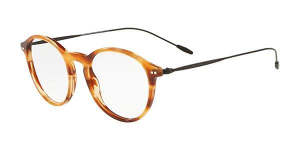 【海外直送】Giorgio Armaniジョルジョアルマーニ メンズ メガネGiorgio Armani AR7152 5713 49サイズ 正規品 安い ケース&クロス付