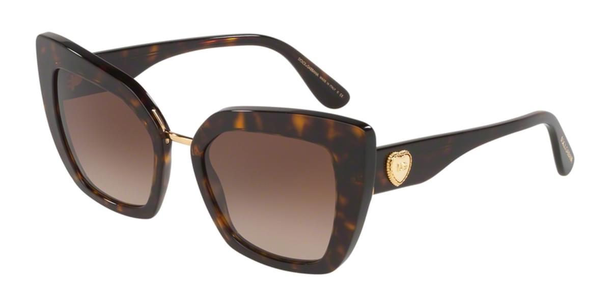 【海外直送】Dolce & Gabbanaドルチェ&ガッバーナ レディース サングラスDolce & Gabbana DG4359 502/13 52サイズ 正規品 安い ケース&クロス付 偏光サングラス 運転 ドライブ 偏光レンズ