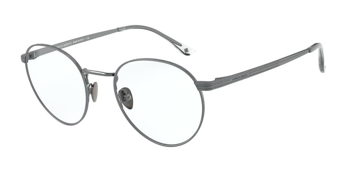 【海外直送】Giorgio Armaniジョルジョアルマーニ メンズ メガネGiorgio Armani AR5104 3003 51サイズ 正規品 安い ケース&クロス付