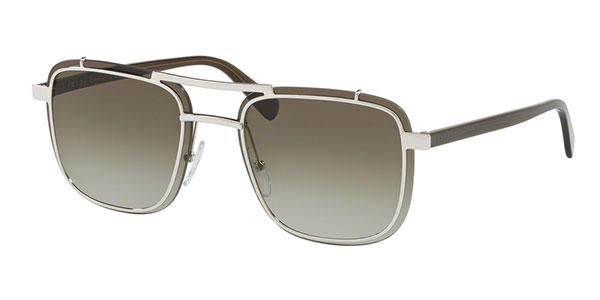 【海外直送】Pradaプラダ メンズ サングラスPrada PR59US 59サイズ 正規品 安い ケース&クロス付