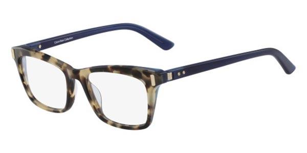 【海外直送】Calvin Kleinカルバンクライン ユニセックス メガネCalvin Klein CK8564 281 52サイズ 正規品 安い ケース&クロス付