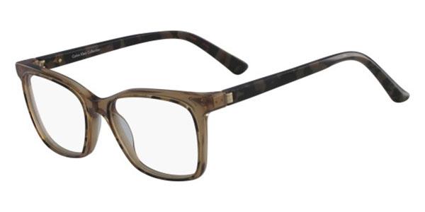 【海外直送】Calvin Kleinカルバンクライン レディース メガネCalvin Klein CK8580 262 52サイズ 正規品 安い ケース&クロス付