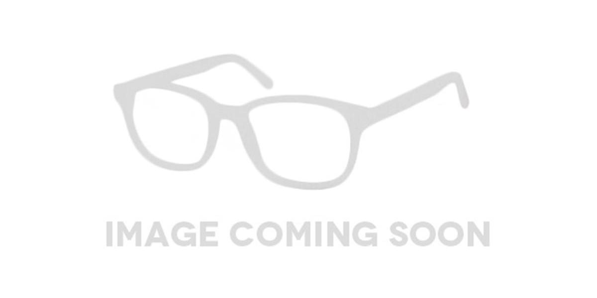 【海外直送】AM Eyewear AMアイウェア レディース サングラスAM Eyewear MIM 116-BL-GR 53サイズ 正規品 安い ケース&クロス付
