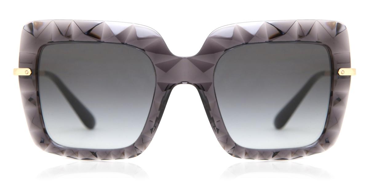 全国 海外 送料無料 2年間品質保証 5☆好評 市場最低価格に挑戦 新作製品 世界最高品質人気 本物のブランドアイウェアを激安価格で 海外直送 Dolce Gabbana ドルチェガッバーナ レディース 安い DG6111 クロス付UVカット 正規品 ケース Stones 51サイズ サングラスDolce 紫外線カット Faced