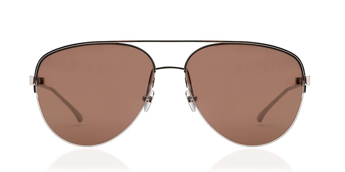 【海外直送】Burberryバーバリー メンズ サングラスBurberry BE3074 63サイズ 正規品 安い ケース&クロス付