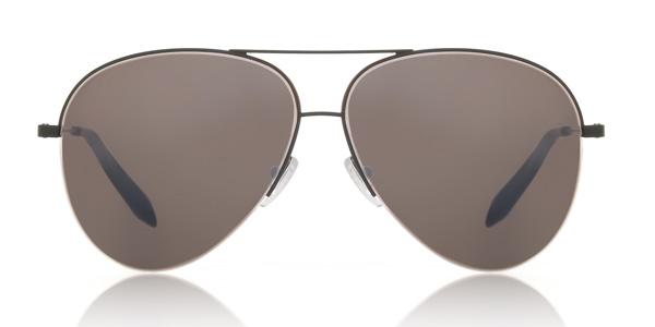【海外直送】Victoria Beckhamビクトリアベッカム ユニセックス サングラスVictoria Beckham VBS90 62サイズ 正規品 安い ケース&クロス付 超 軽量 薄い