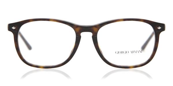 【海外直送】Giorgio Armaniジョルジョアルマーニ メンズ メガネGiorgio Armani AR7003 5002 50サイズ 正規品 安い ケース&クロス付