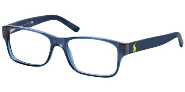 【海外直送】Polo Ralph Laurenポロラルフローレン メンズ メガネPolo Ralph Lauren PH2117 5470 54サイズ 正規品 安い ケース&クロス付