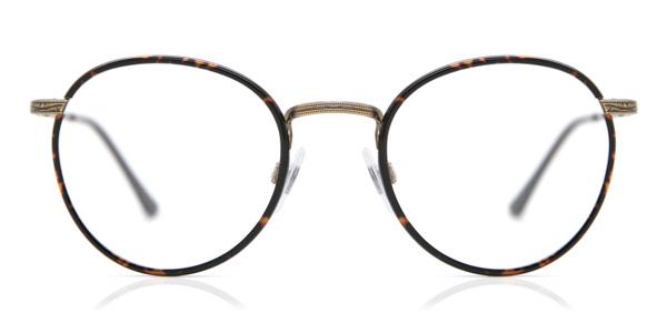 【海外直送】Polo Ralph Laurenポロラルフローレン メンズ メガネPolo Ralph Lauren PH1153J 9289 50サイズ 正規品 安い ケース&クロス付 超 軽量 薄い