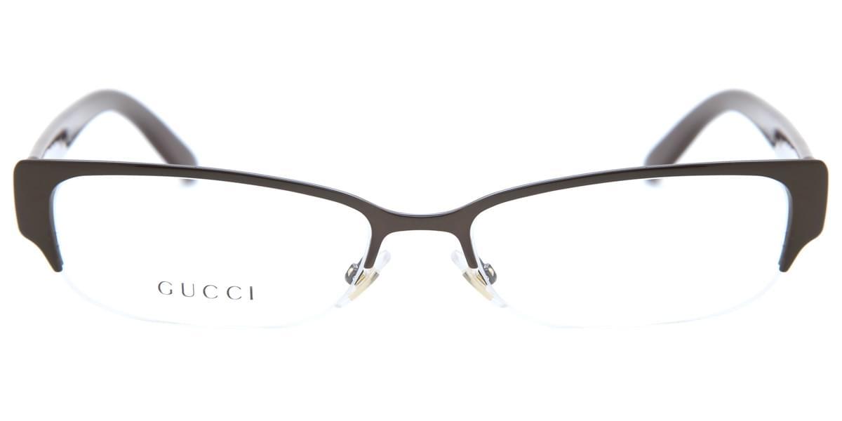 【海外直送】Gucciグッチ レディース メガネGucci GG 4222 WM1/16 53サイズ 正規品 安い ケース&クロス付