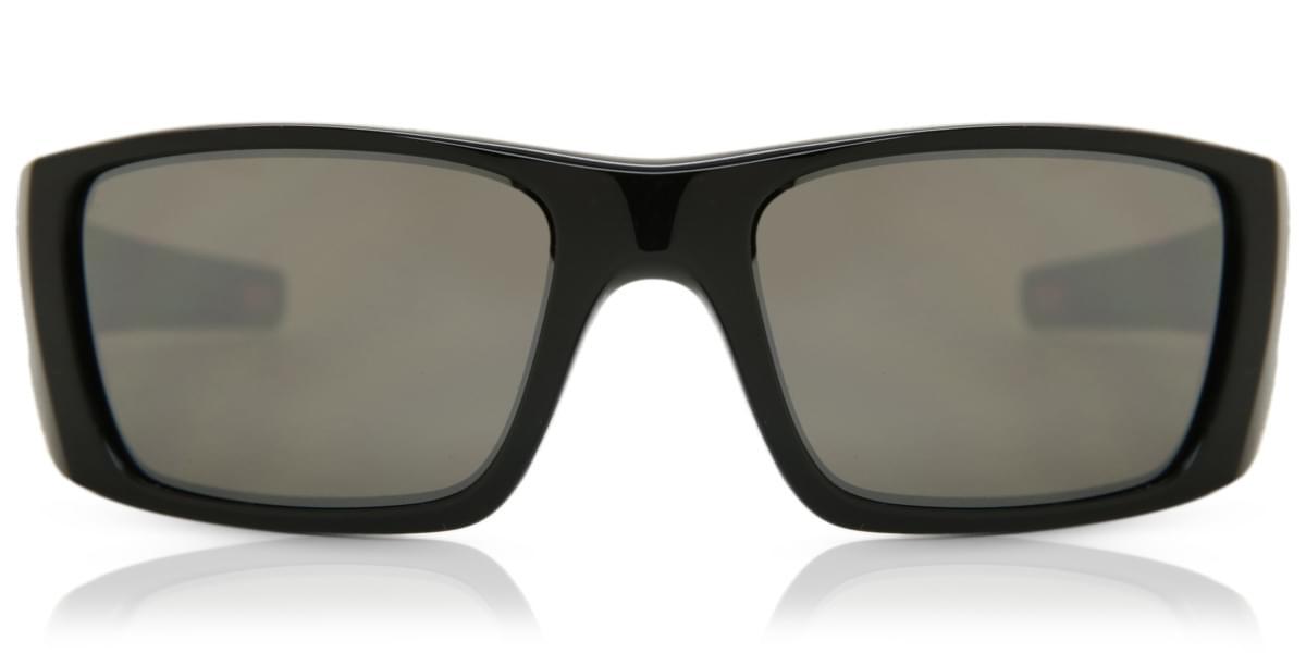 【海外直送】Oakleyオークリー メンズ サングラスOakley OO9096 FUEL CELL 9096J5 60サイズ 正規品 安い ケース&クロス付UVカット 紫外線カット
