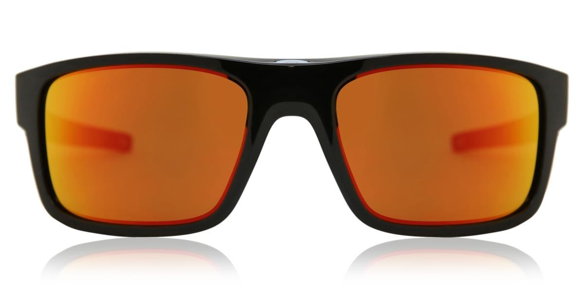 【海外直送】Oakleyオークリー メンズ サングラスOakley OO9367 DROP POINT 936716 60サイズ 正規品 安い ケース&クロス付