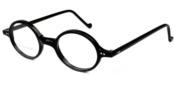 50% オフ【海外直送】Lafont ラフォン メガネ Lafont Orsay 100 43 サイズ 送料無料 正規品 安い