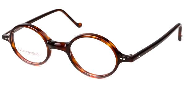 50% オフ【海外直送】Lafont ラフォン メガネ Lafont Orsay 619 43 サイズ 送料無料 正規品 安い
